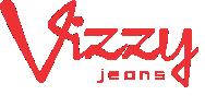 Vizzy Jeans Blog